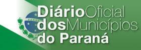 logomarca boletim oficial