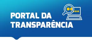 logomarca portal transparencia
