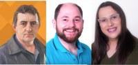 A Câmara Municipal da Lapa terá novos vereadores para a próxima legislatura.