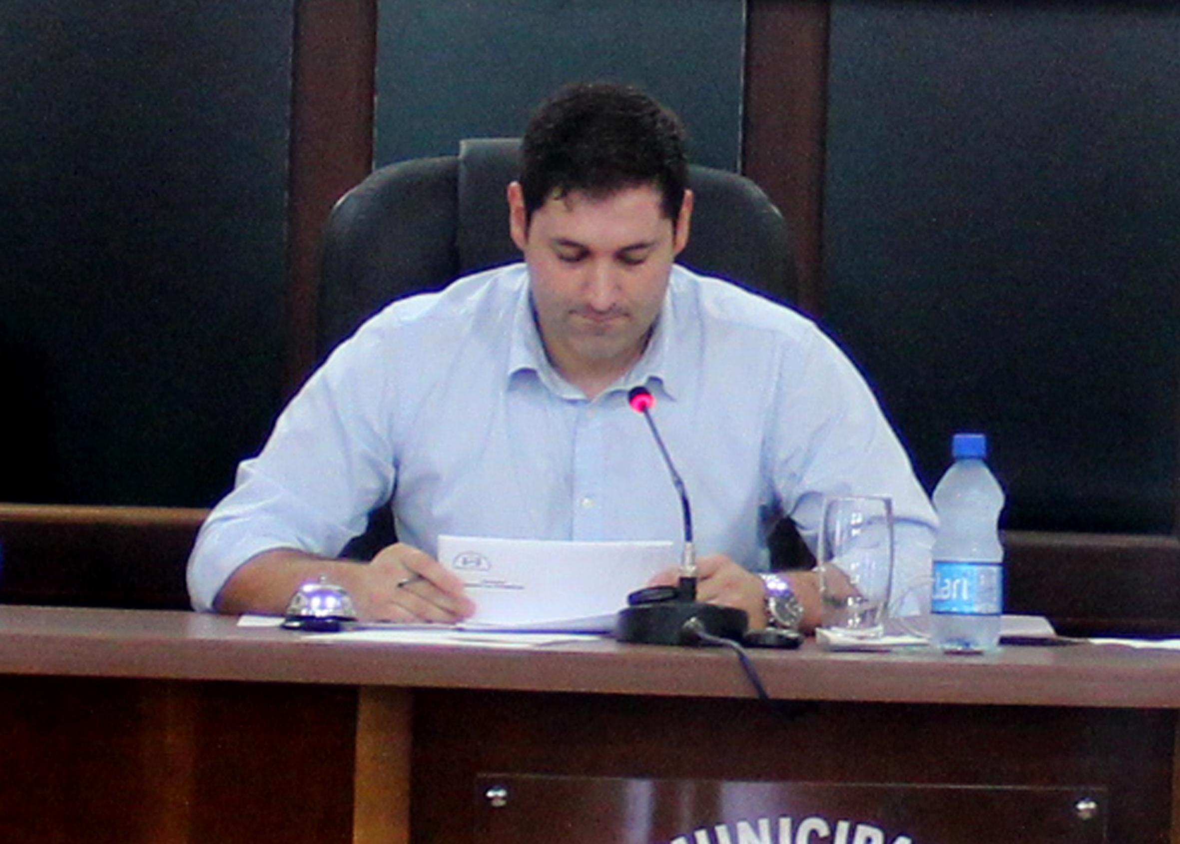 Câmara da Lapa não terá mais recesso parlamentar em julho