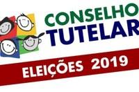 Eleição para membros do Conselho Tutelar da Lapa