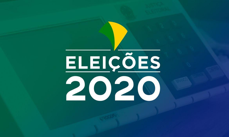 Eleições 2020: TSE faz protocolo para dia de votação na pandemia