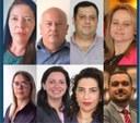 Prefeito Diego Ribas define os nomes dos Secretários Municipais