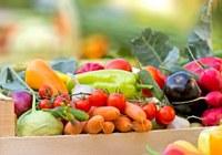 Sancionada lei de combate ao desperdício de alimentos