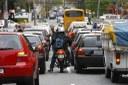 Senado aprova mudanças na legislação de trânsito